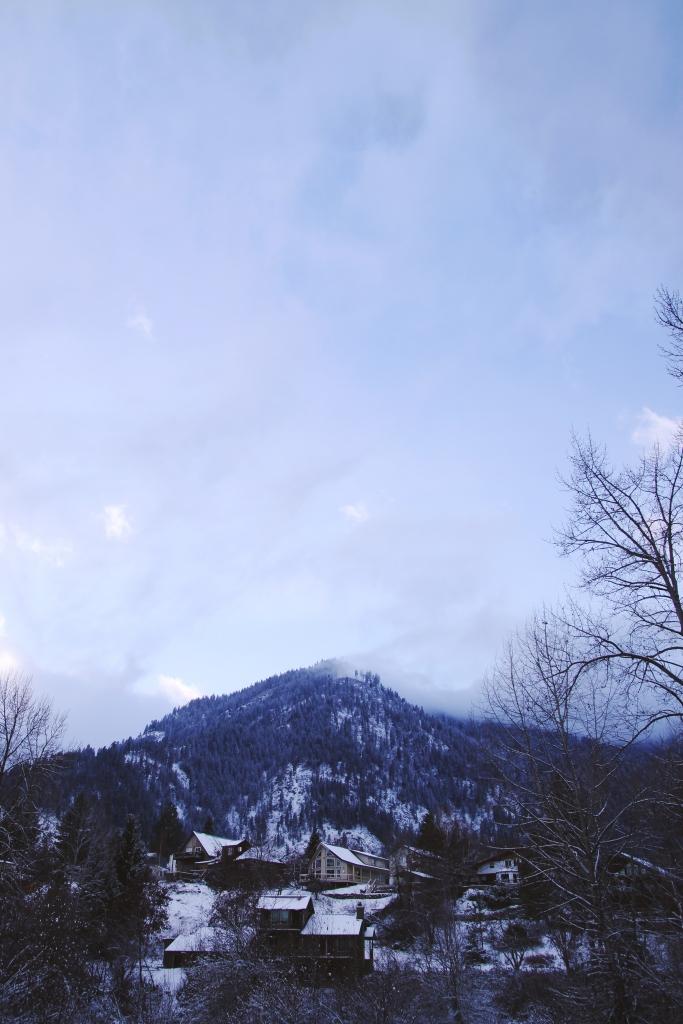 Leavenworth-314
