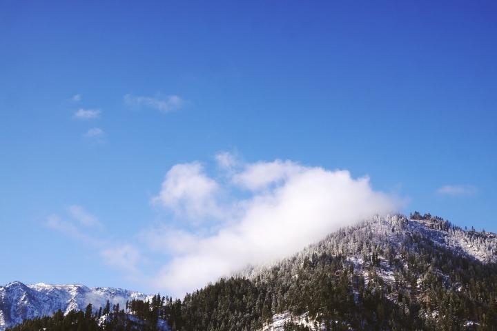 Leavenworth-430