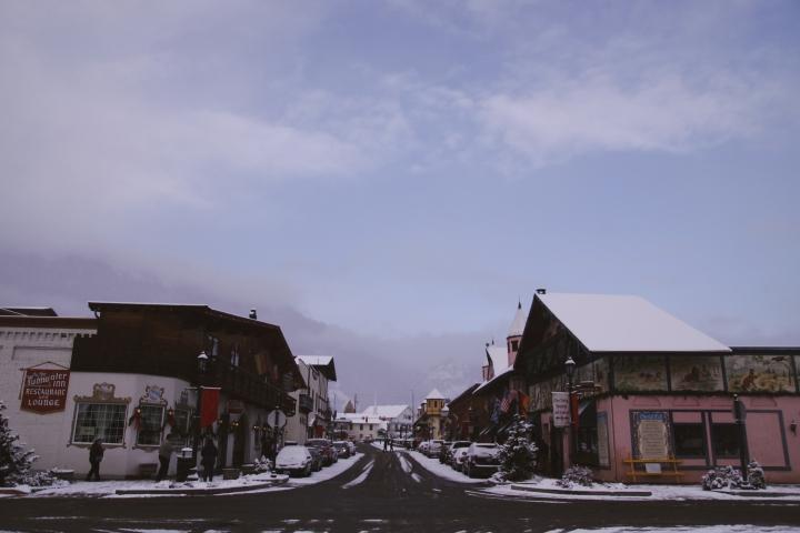 Leavenworth-78