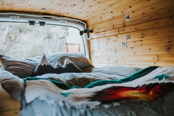 View More: http://echophotography.pass.us/vanlife